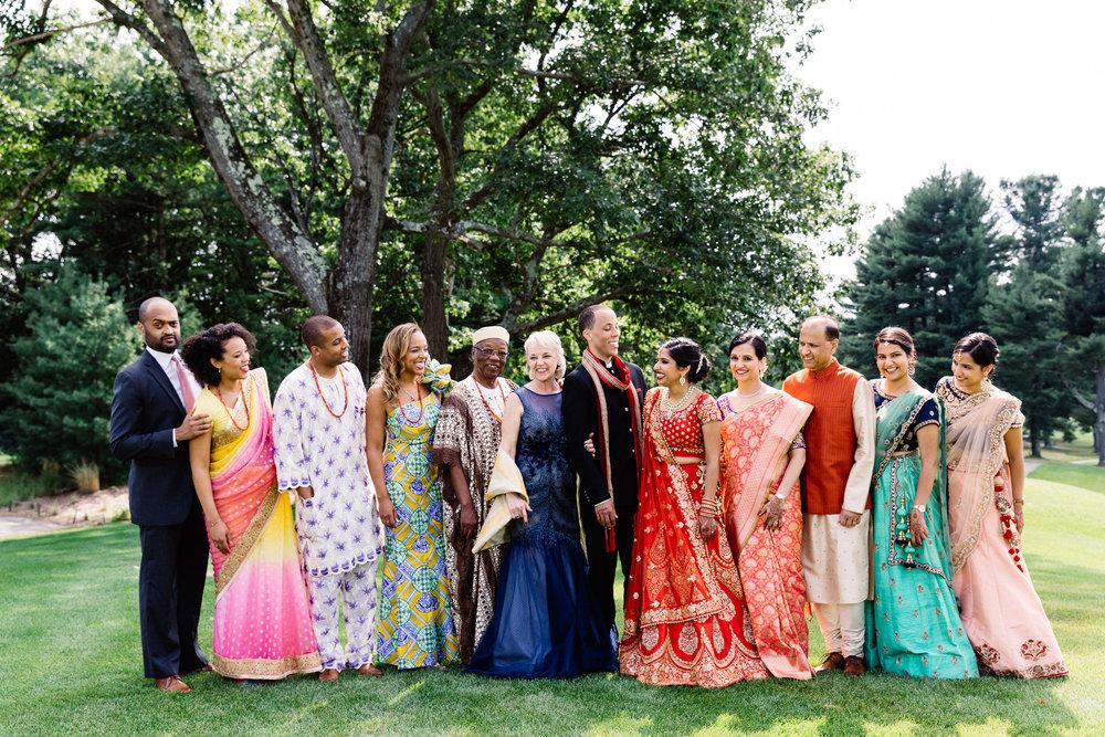 IndianNigerianAmericanWedding024.JPG