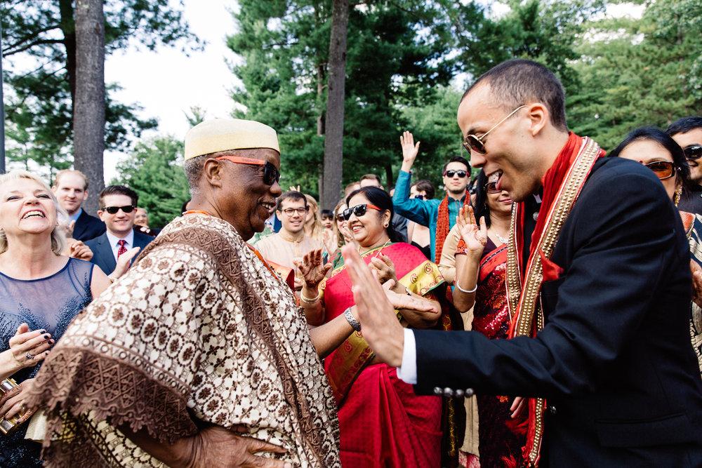 IndianNigerianAmericanWedding038.JPG