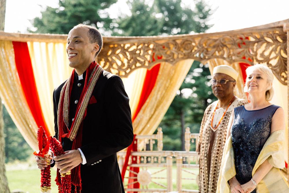 IndianNigerianAmericanWedding051.JPG