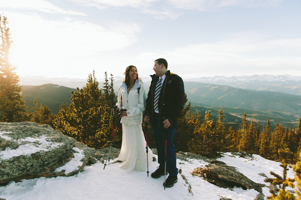 ColoradoMountainElopement005.JPG