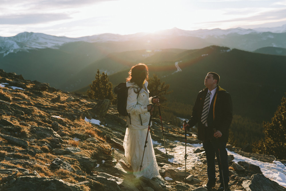 ColoradoMountainElopement007.JPG