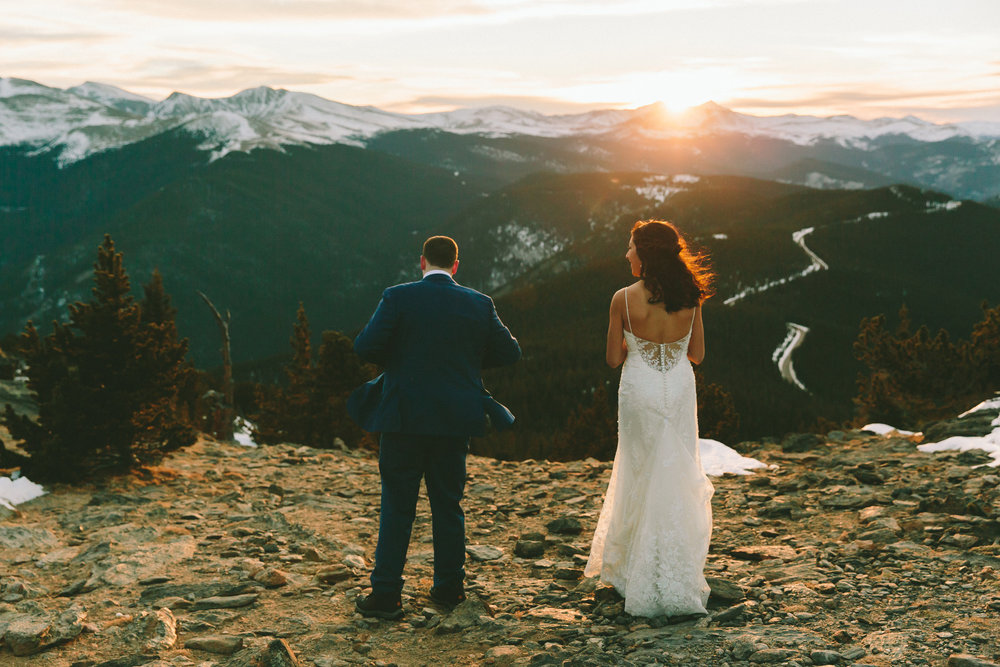 ColoradoMountainElopement008.JPG