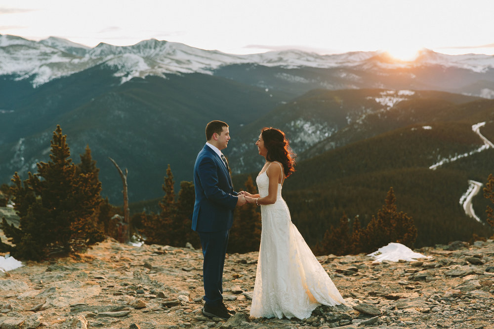 ColoradoMountainElopement011.JPG