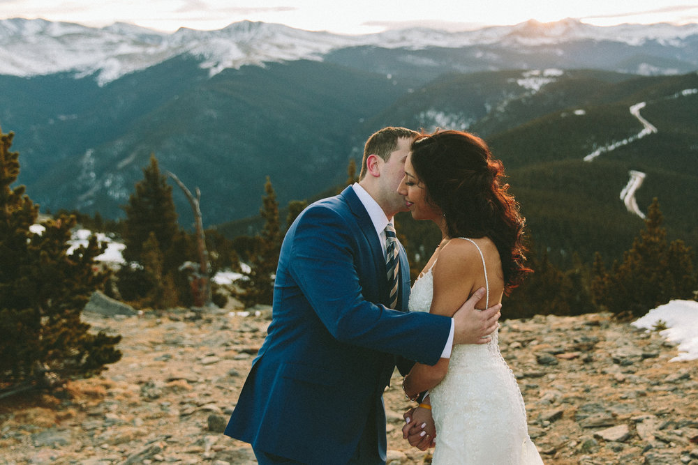 ColoradoMountainElopement014.JPG