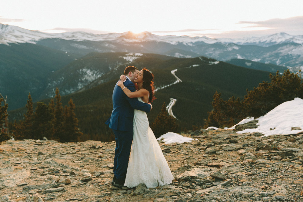 ColoradoMountainElopement013.JPG