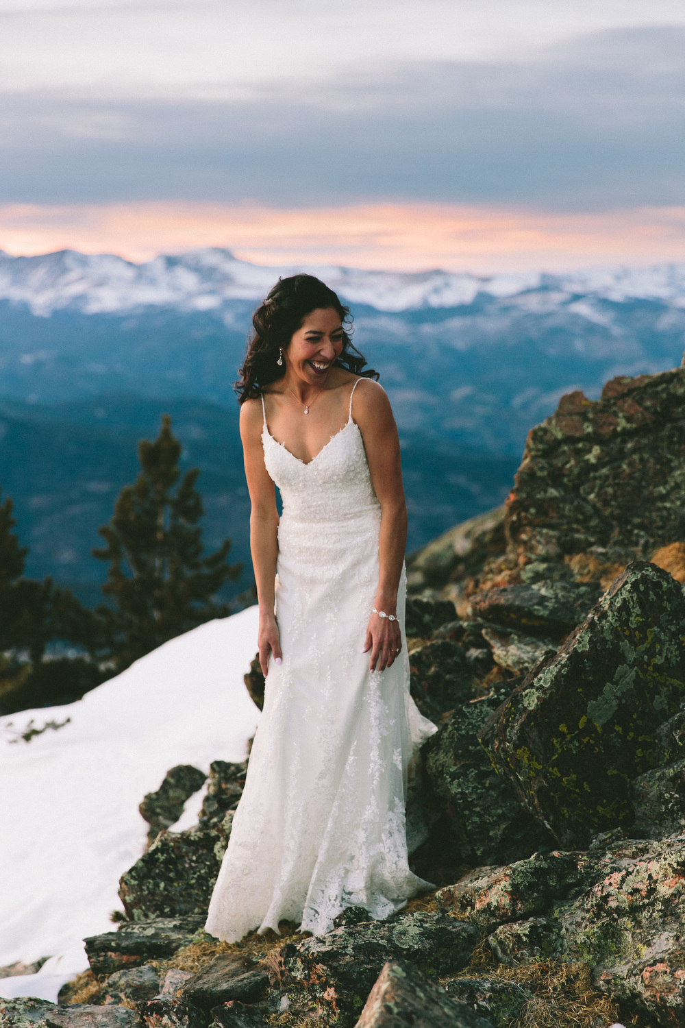 ColoradoMountainElopement016.JPG