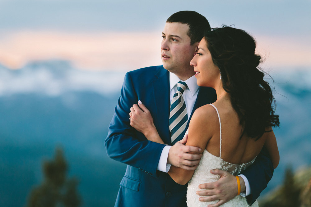 ColoradoMountainElopement017.JPG
