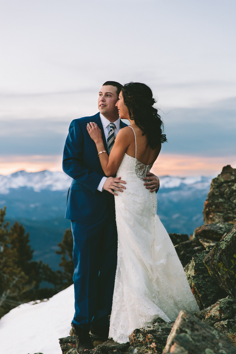 ColoradoMountainElopement019.JPG
