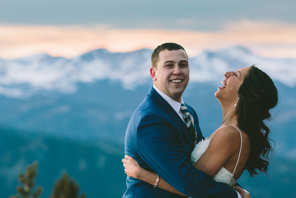ColoradoMountainElopement020.JPG