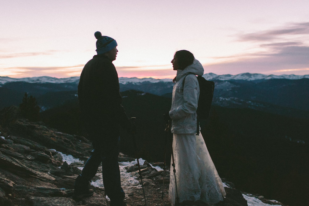 ColoradoMountainElopement022.JPG