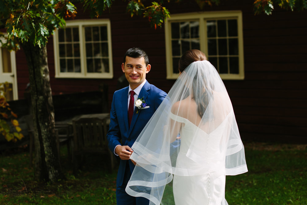 AutumnFarmWedding016.JPG