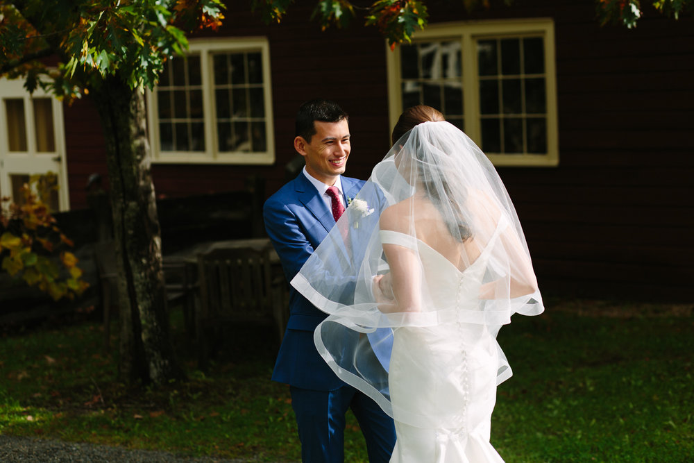 AutumnFarmWedding017.JPG