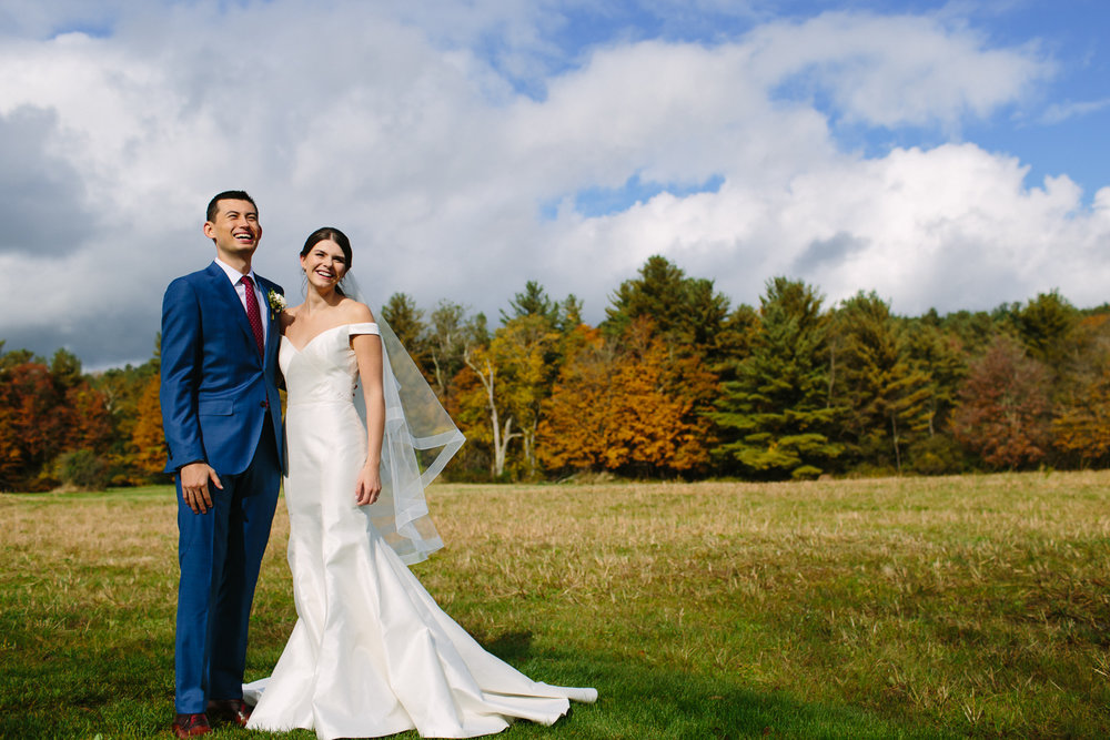 AutumnFarmWedding024.JPG