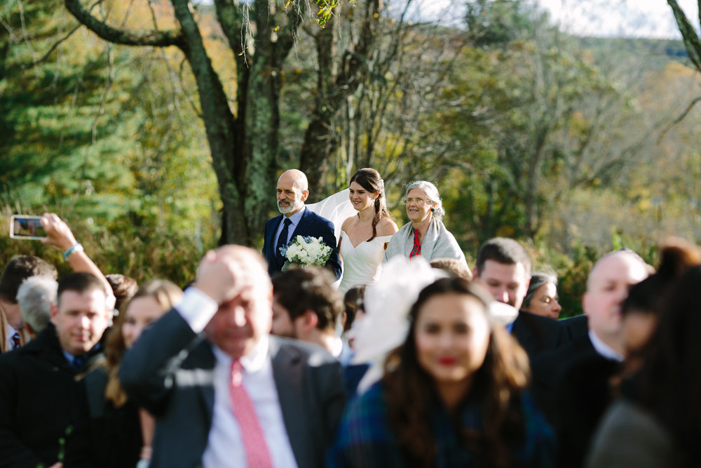 AutumnFarmWedding033.JPG