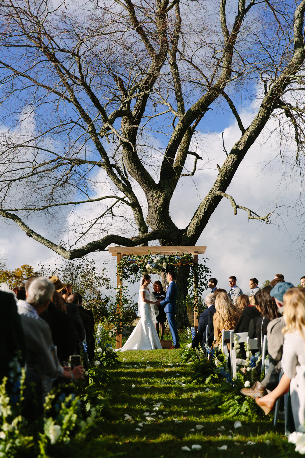 AutumnFarmWedding040.JPG