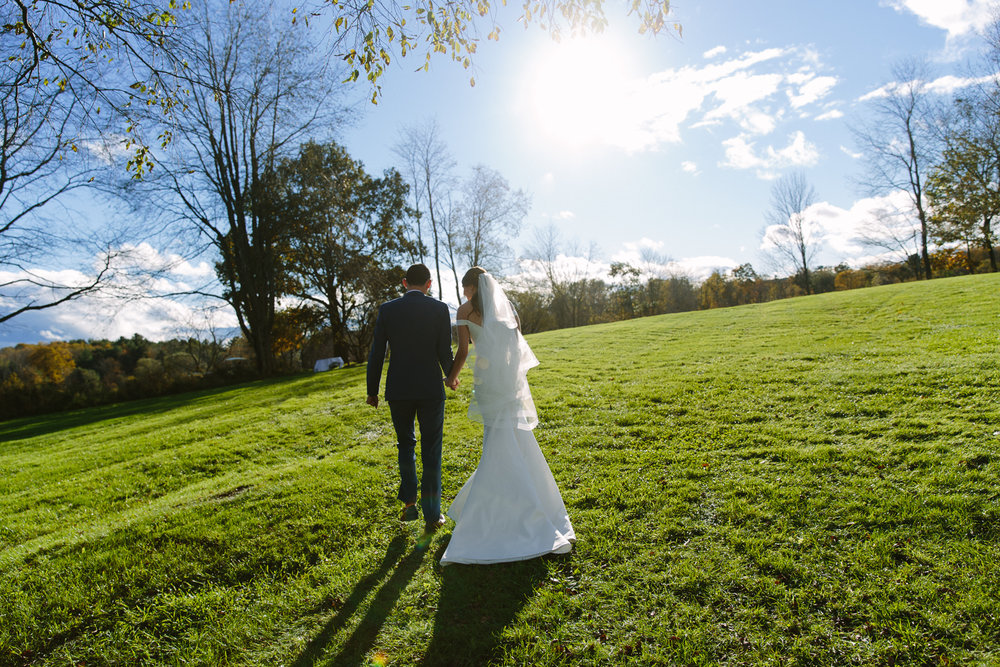 AutumnFarmWedding047.JPG