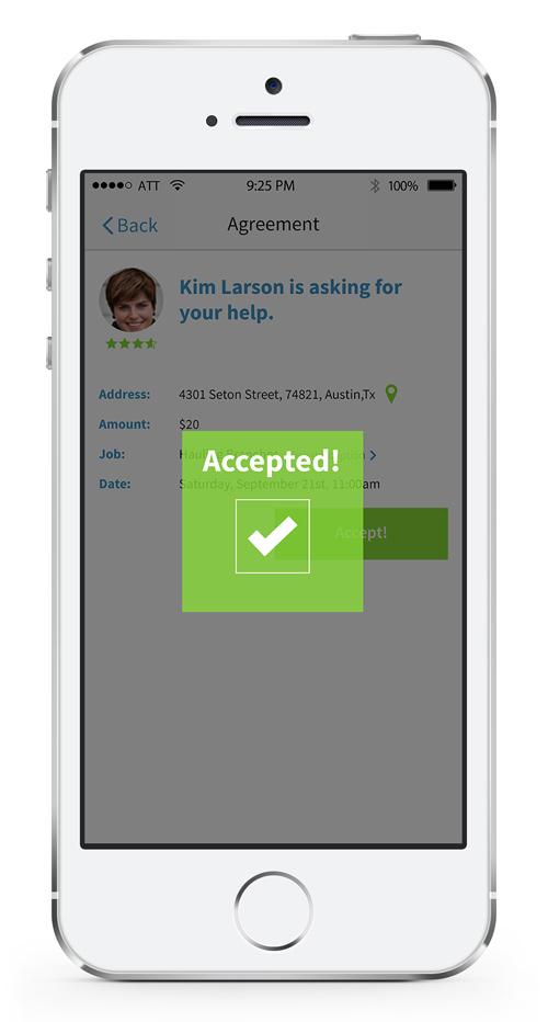 agreement_modal.jpg