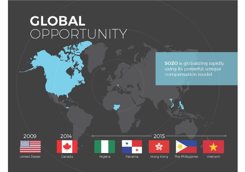 opportunity_pres_04.jpg