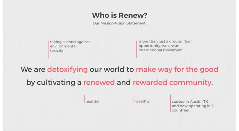 Renew-Dist-Pres02.jpg