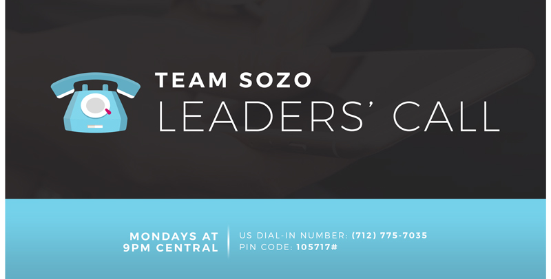 leadershipcallslider.jpg