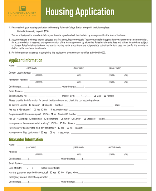 UPointe-at-CS-Application-2017-1.jpg