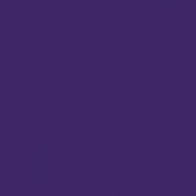 3m-1080-matte-royal-purple.jpg