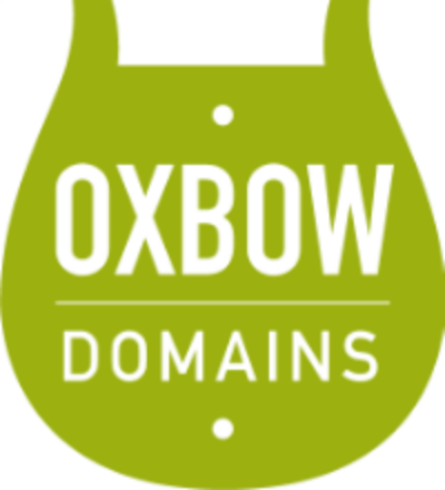 Oxbow Expired Domain Scraper