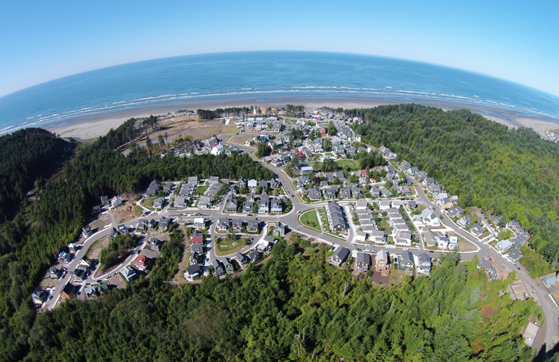 seabrook-cottage-rentals-aerial-wa-coast-web.jpg