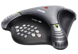 Polycom Wireless