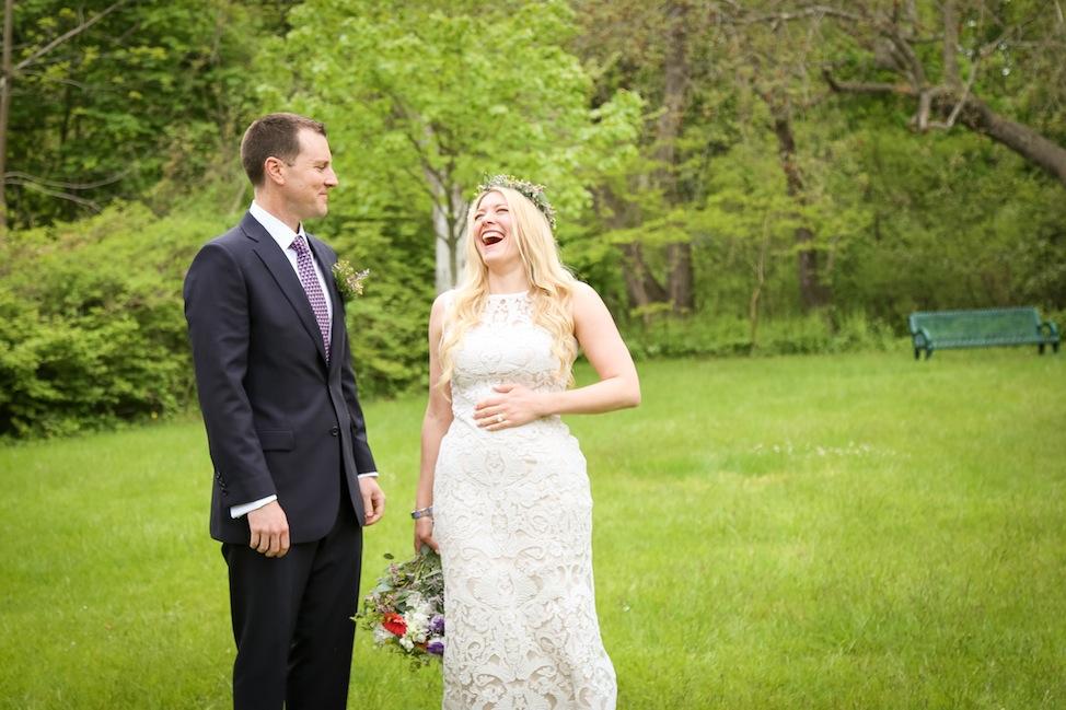 Lisa and Steve Formals-50.jpg
