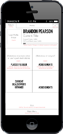 wireframe iphone_Artboard 13.jpg