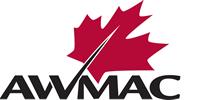 awmac-logo-rev_0.png
