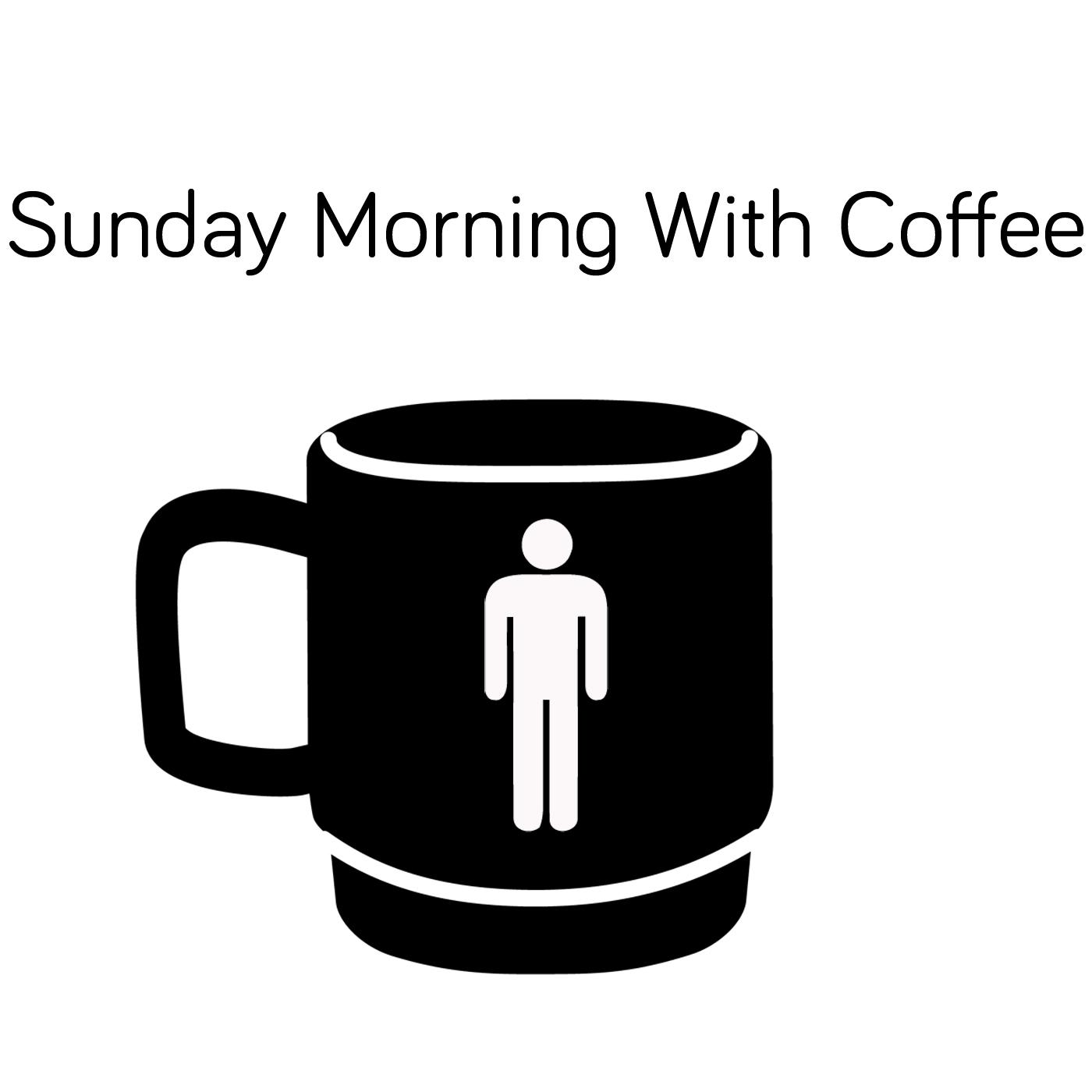 Sunday Morning - Make Mistakes