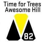 awesomehill.jpg