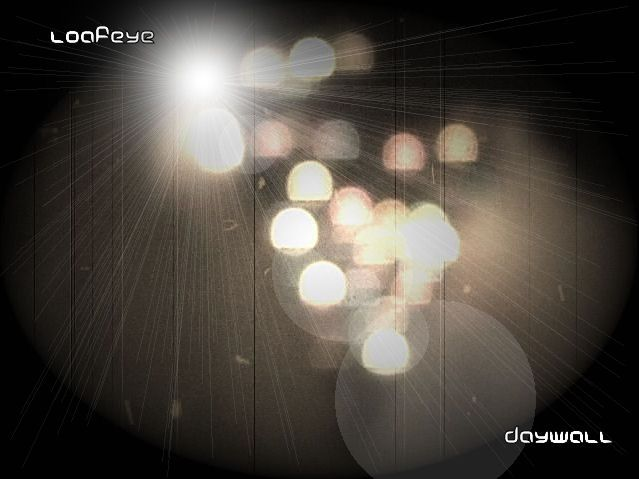 loafeye-daywall.jpg