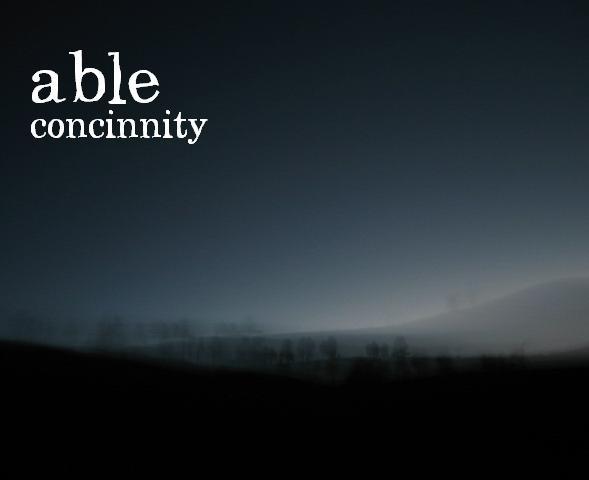 able1.jpg