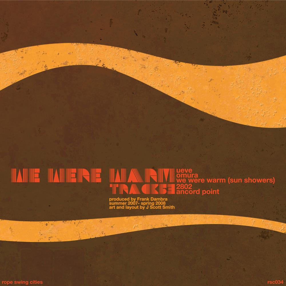 We_Were_Warm_front.jpg