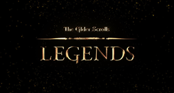 ElderScrollsLegends.png