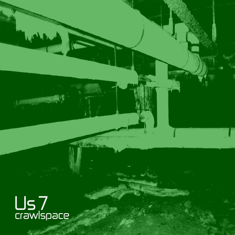 Crawlspace_2.jpg