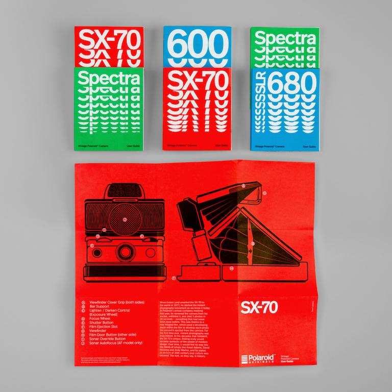 11-Polaroid-Originals-refurbished-packaging-2.jpg
