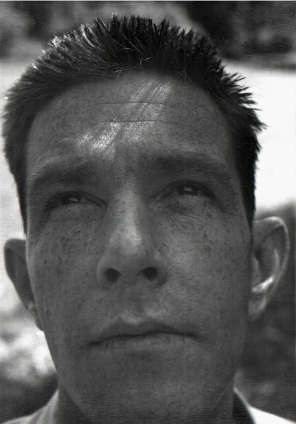 "Hazel Larson Archer ""John Cage"" Hammer Museum"