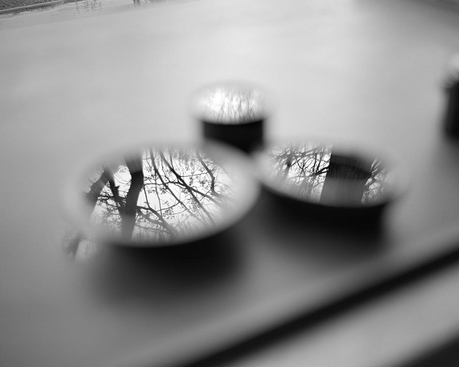 3-bowls-.jpg