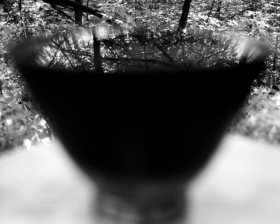 large-bowl-.jpg