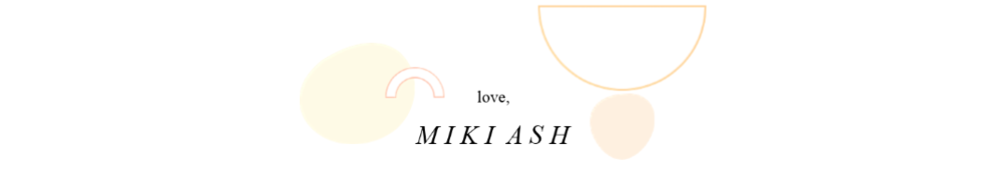 LOVE MIKI ASH.png