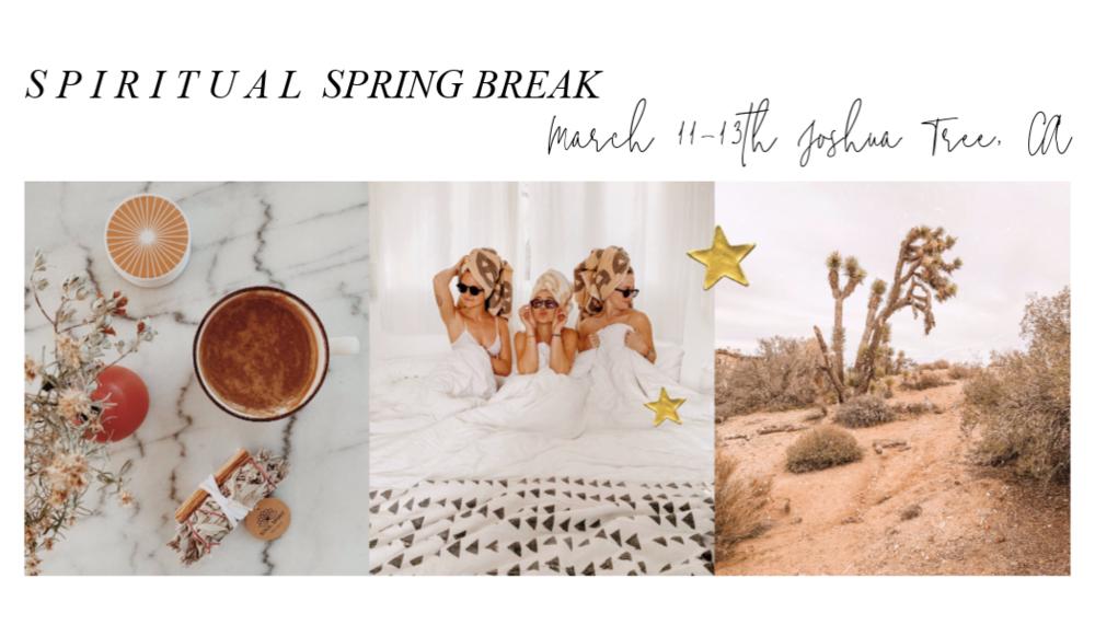 Spiritual Spring Break.png