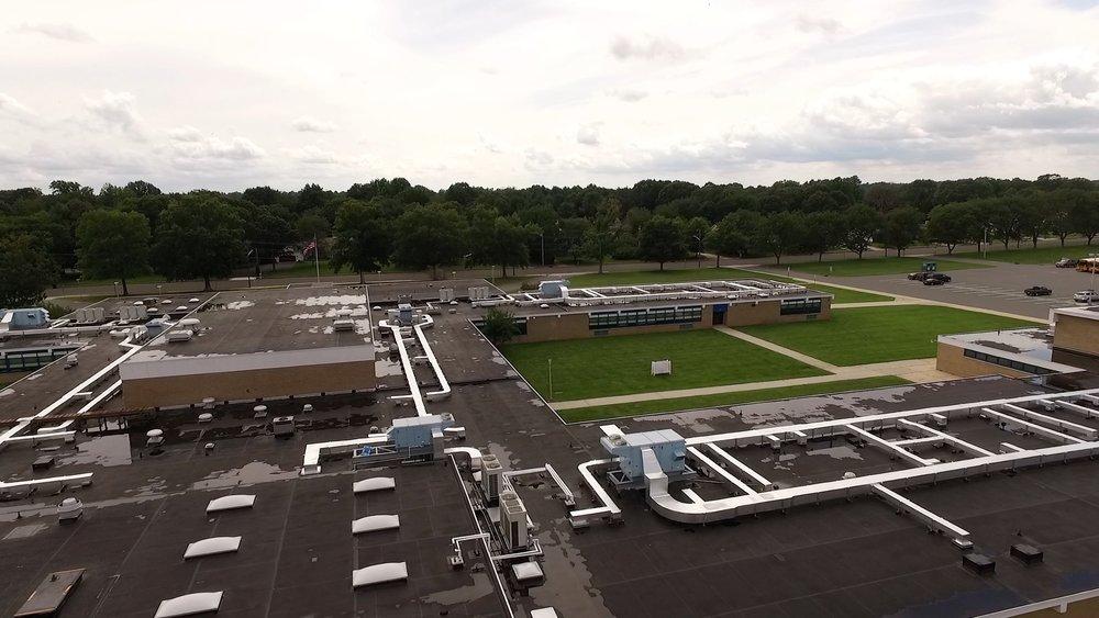 School Roof.jpg