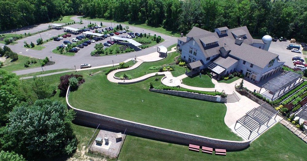 Property Photo 7.jpg