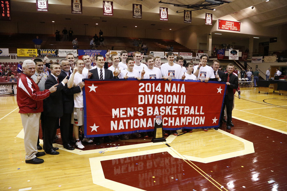 Team with banner.jpg
