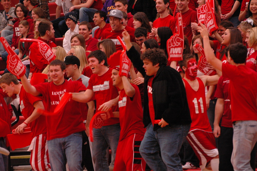 red out 2010-01-19 taylor001.JPG