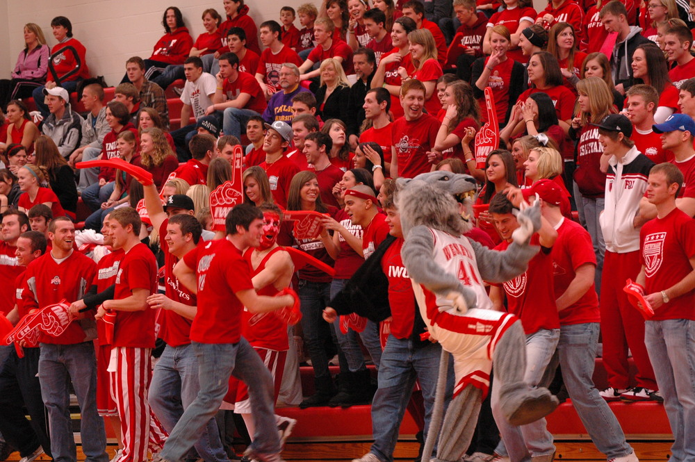 red out 2010-01-19 taylor003.JPG